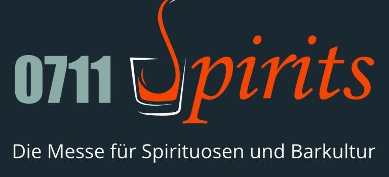 0711 Spirits – Spirituosenmesse im Römerkastell