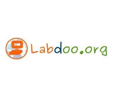 Hilfsprojekt Labdoo