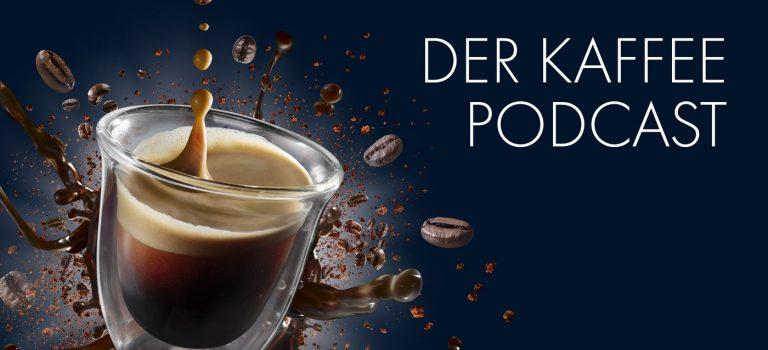 Nen Kaffee mit Sara Nuru?